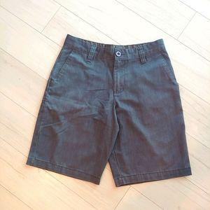 Burnside Chino shorts